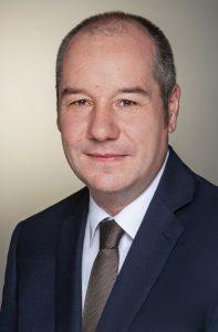 Niels Neumann